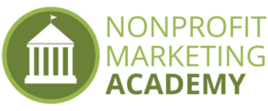 NMA: Integrated Nonprofit Marketing, Leadership Development